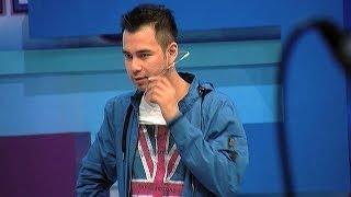 Video Raffi Ahmad Masih Kejar Cinta Nagita Slavina - Intens 25 Februari 2014 MP3, 3GP, MP4, WEBM, AVI, FLV April 2019