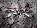 DragonForce – The Flame of Youth