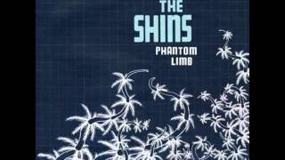 The Shins - Split Needles (Alternate Version)