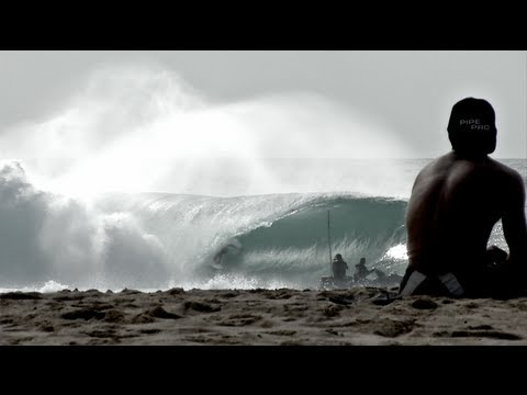 surf contest schedule north shore oahu 2013 | Surfing Visions