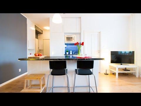Prodej bytu 2+kk 35 m2 Lidická, Třinec Lyžbice