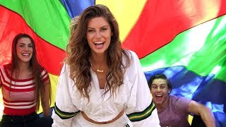 Video Why I Will Never Skip School | Hannah Stocking MP3, 3GP, MP4, WEBM, AVI, FLV Januari 2019