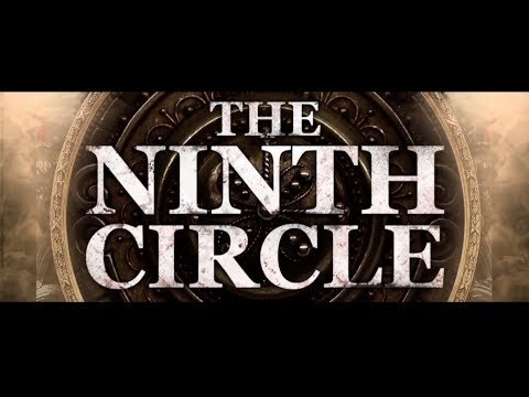*MORE ON 'THE 9th CIRCLE' PEDOPHILE RING.