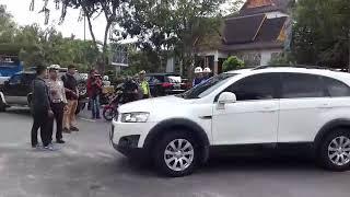 Video Polisi Militer stop petinggiTNI MP3, 3GP, MP4, WEBM, AVI, FLV Agustus 2018