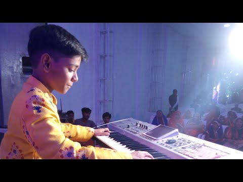 Instrumental// mere rang me rgne wali // Alankrit