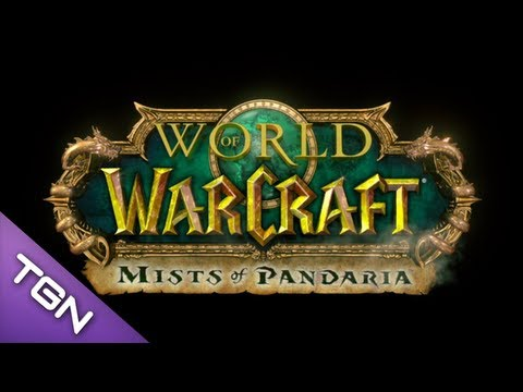 tgnWorldOfWarcraft - Be a part of the conversation! Comment below on what you like to watch when looking for World of Warcraft videos, and you could be one of 3 winners for free ...