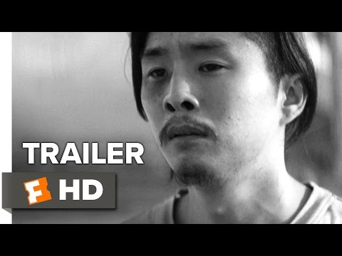 Gook Trailer #1 (2017) | Movieclips Indie