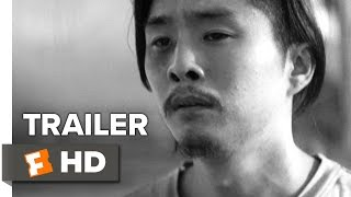 Nonton Gook Trailer #1 (2017) | Movieclips Indie Film Subtitle Indonesia Streaming Movie Download