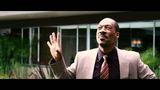 Nonton A Thousand Words   Trailer  1 Us  2012  Eddie Murphy Film Subtitle Indonesia Streaming Movie Download