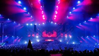 Markus Schulz - Live @ Transmission Thailand 2017