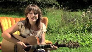 <b>Anais Mitchell</b> OneTake  Our Lady Of The Underground 2010