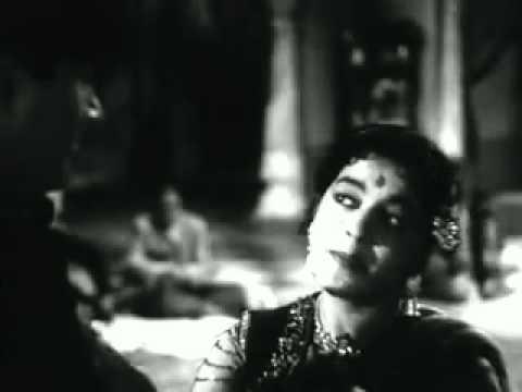 Video Nazar Lagi Raja Tore Bangle Par - Kala Pani download in MP3, 3GP, MP4, WEBM, AVI, FLV January 2017
