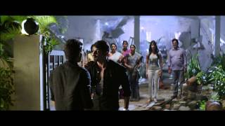 Video Race Gurram MP3, 3GP, MP4, WEBM, AVI, FLV Juli 2018