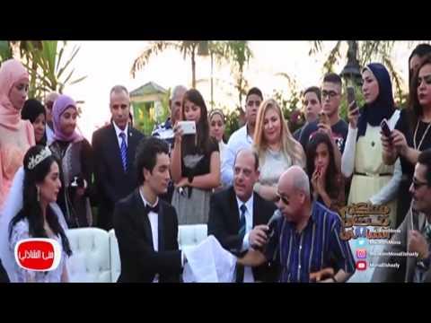 هبة مجدي: لهذا السبب لم أتخيل حتى الأن إنني تزوجت