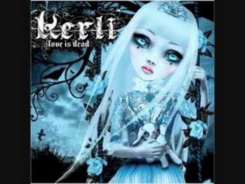 Tekst piosenki Kerli - Beautiful Day po polsku