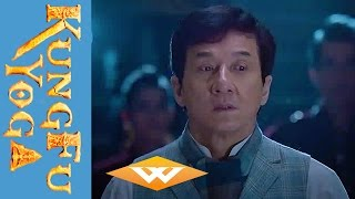 Nonton Kung Fu Yoga  2017  Clip  Temple Of Thuban   Jackie Chan Movie Film Subtitle Indonesia Streaming Movie Download