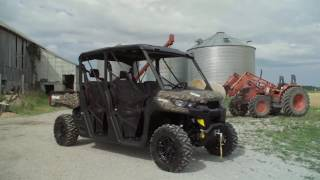 8. Dirt Trax Television 2016 - Episode 14 (FULL)