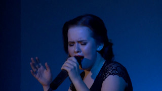 Video Million reasons - Lady Gaga (cover by Katie Kei live from the co
