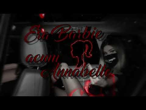 Bia Khalifa - Annabelle