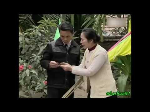 Phim Việt Nam Khách đến chơi xuân - Tập 2 (hết)