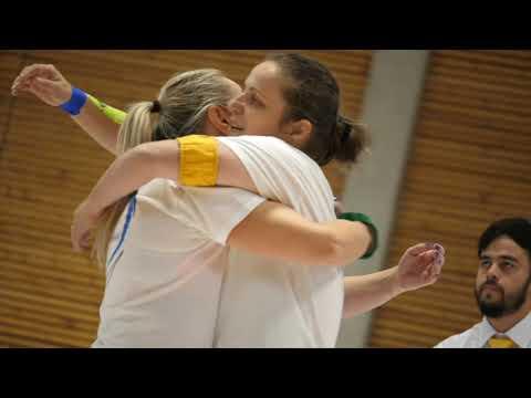 Estonian Open 2019 highlights