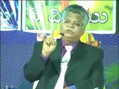 Video Pd Sundar rao  about trinity download in MP3, 3GP, MP4, WEBM, AVI, FLV January 2017