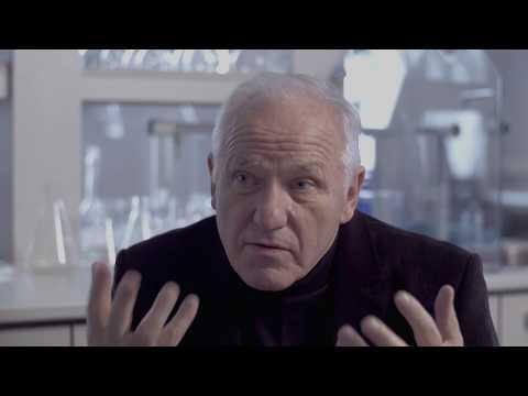 2017-12-20 Teatro elitas: aktorius Liubomiras Laucevičius