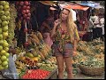 Sri Lanka Fruit Market...