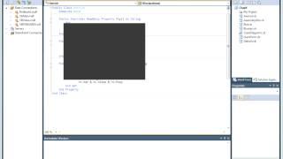 Robert Price   ICIS 145 Intro to Visual Basic Net Programming 11152012