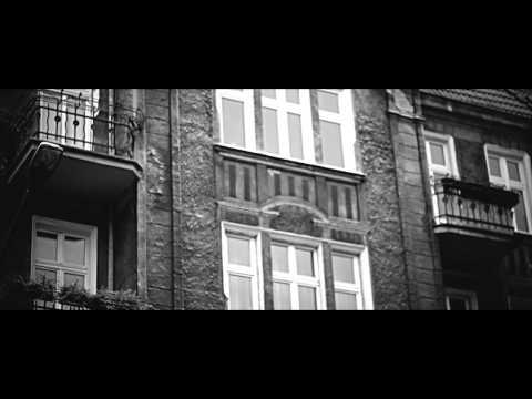 LOGO DZIELNICY_NIC TO NIE DA prod.DECHU (OFFICIAL VIDEO)