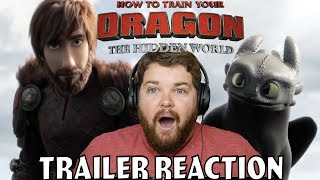 How train your dragon 3 full hd movie nonton how to train your dragon 3 trailer reaction film subtitle indonesia streaming movie download ccuart Choice Image