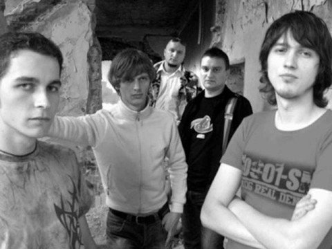 Manchester - Stefan lyrics