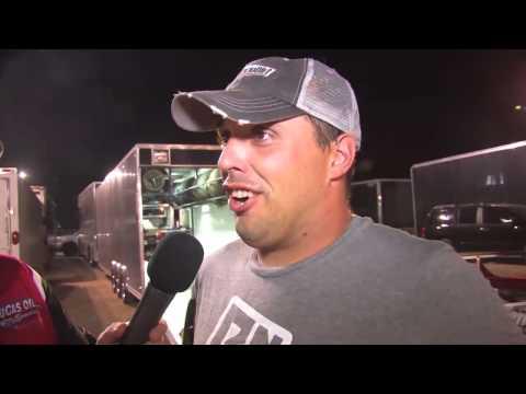 Lucas Oil MLRA Quickhit @ Lucas Oil Speedway 07/12/14