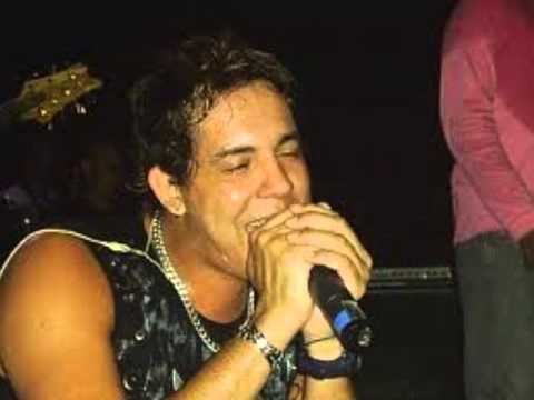Oz Bambaz Ao Vivo Feira de Santana 2010