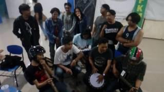 Download Lagu HYMNE TEKNIK HMS (Himpunan Mahasiswa Sipil) UNSWAGATI CIREBON FAKULTAS TEKNIK JURUSAN TEKNIK SIPIL Mp3