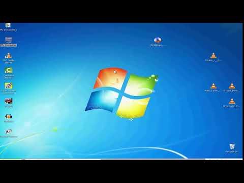 নতুন অপারেটিং সিস্টেম না দেখলে মিস Windows XP Ultimate Royale New Edition OF 2017-2018