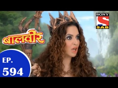 Video Baal Veer - बालवीर - Episode 594 - 4th December 2014 download in MP3, 3GP, MP4, WEBM, AVI, FLV January 2017