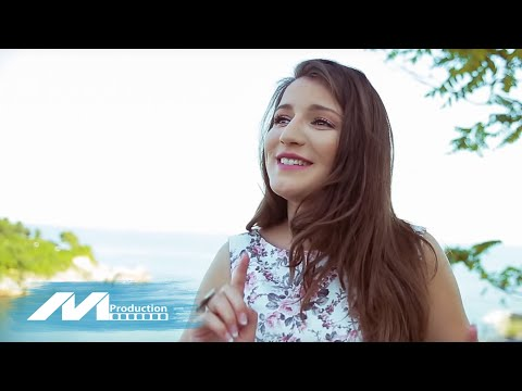 Marigona Veseli - Ndryshove