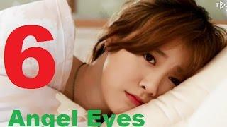 Video Eng Sub Angel Eyes Ep 6 HD34564645745645566656 MP3, 3GP, MP4, WEBM, AVI, FLV April 2018