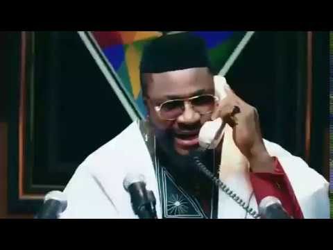 VIDEO: Harrysong - Ele mp4 download
