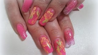 music:http://incompetech.com/facebookhttps://www.facebook.com/lyni.nails?ref=hl