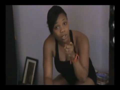 "KAFFY (TOP NIGERIAN CHOREOGRAPHER) ENDORSES ""FREEDOM FOR HELPLESS INMATES"""