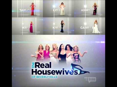download real housewives of beverly hills
