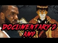 The Game - The Documentary 2 AMV #RapAmvCulture