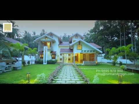 Meera Jasmin in addition Best Bungalow Designs Modern Bungalow House Designs Philippines Bungalow House Designs Philippines Small Bungalow House Designs Philippines additionally Srinda Ashab besides Watch furthermore 10 Cent Land With 2700 Sq Ft New House At Chalakudy North At Chalakudy. on veedu models