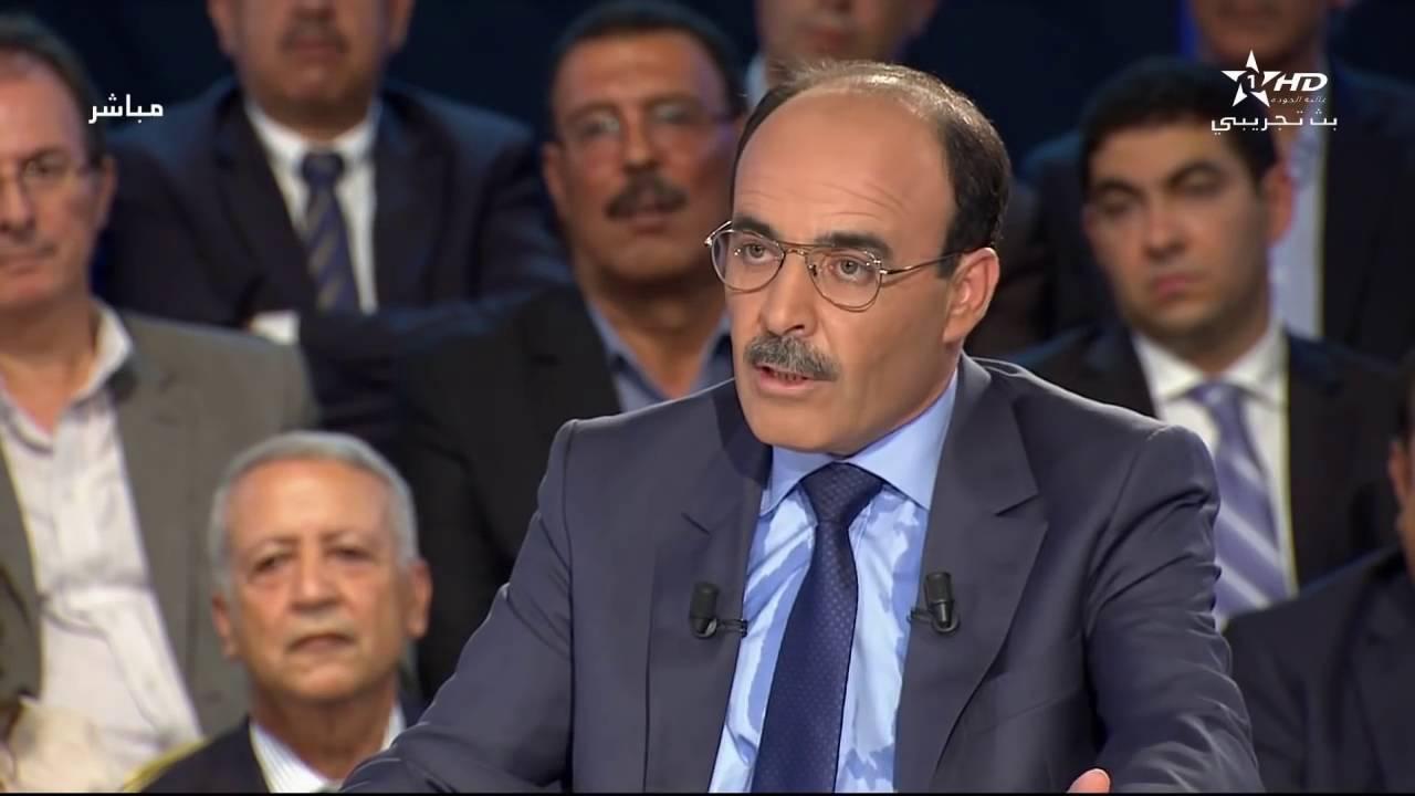 Ilyas El Omari appelle à la revalorisation des terrains par l'Etat, par effet rétroactif