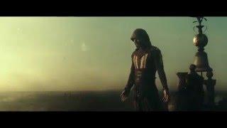 Nonton Assassin's Creed - polski zwiastun Film Subtitle Indonesia Streaming Movie Download
