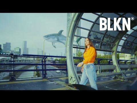 NIKOLIJA - HIGH LIFE (OFFICIAL VIDEO)