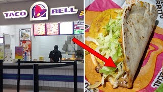 Video 25 INSANE Food Scandals That Actually Happened MP3, 3GP, MP4, WEBM, AVI, FLV Oktober 2018