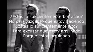 Calvin Harris, Sam Smith - Promises (Sub Español/Letra en Español)